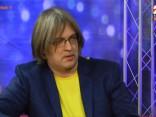 Arno Jundzes likteni izmainīja 10 rubļi