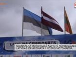 Pieci novadi Latvijā 2016.05.02