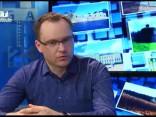 Pieci Novadi Latvijā 2016.04.30