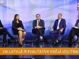 Nacionālo interešu klubs 2016.05.02