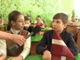 Кем латвийские детишки хотят стать, когда вырастут?