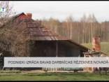 Podnieki izrāda savas darbnīcas Rēzeknes novadā