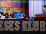 Preses Klubs 2016.05.05