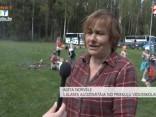 Pieci novadi Latvijā 2016.05.24