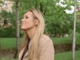 Duļevska: par mammu būt nav viegli