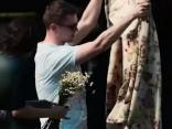 Slēptā kamera: Vai vīrieši piekrīt spontānai papardes zieda meklēšanai?