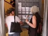 Spānijā vēlē parlamentu