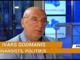 Godmanis: Ir zināms objektīvs pamatas, kāpēc Trampam ir tik liels atbalsts