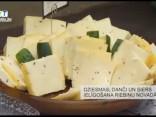Dziesmas, danči un siers - ielīgošana Riebiņu novadā