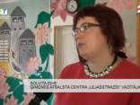 Pieci novadi Latvijā 2016.07.01