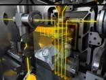 Animācija: kā darbojas Gravity instruments