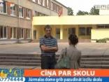 Jūrmalā turpinās cīņa par alternatīvo skolu