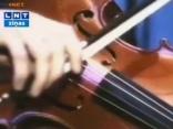 Salacgrīvā sabrauc klasiskās mūzikas zvaigznes