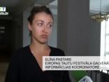 Eiropas Tautu festivāls – Rēzekne ir gatava ciemiņu uzņemšanai