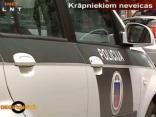 Aiztur kārtējos telefonkrāpniekus no Lietuvas