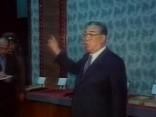Video kompilācija: Korejas kara svarīgākie notikumi