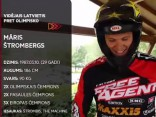 Video: vidējais latvietis pret Māri Štrombergu