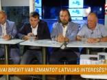 Nacionālo interešu klubs 2016.07.25