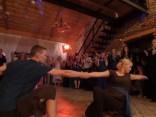 Kāzu deja: Laura un Aivars