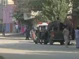 Kabulā beidzies uzbrukums Amerikāņu universitātei, uzbrucēji nogalināti