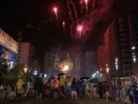 Riodežaneiro atklātas «supercilvēku» paraolimpiskās spēles