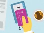 Drīzumā bezkontakta kartes būs ikdiena - kā tās lietot?