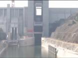 Ķīnā sāk darboties pasaulē lielākais kuģu lifts