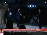 """""""Veiksmes stāsts"""" Latvijas Nacionālajā teātrī"""
