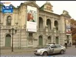 SVF iesaka kultūras iestādēm pašfinansēties