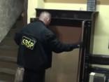 Polijā policija atklājusi lielāko nelegālo «Viagras» ražotni pasaulē
