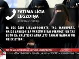 TM: sejas aizsegšana Latvijā jāierobežo
