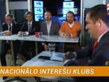 Nacionālo interešu klubs 2016.09.26