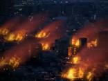 Japāna ar simulācijas video brīdina iedzīvotājus gatavoties iespējamai nāvējošai zemestrīcei