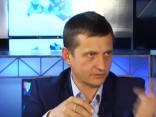 Armands Krauze skaidro atšķirību starp latviešiem un Latvijas tautu