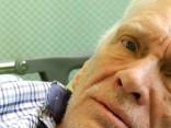 Круминьш из больницы: я жертвовал деньги Григуле, а не СЗК
