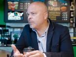 Elmārs Tannis: Kas jādara, lai darbinieks saņemtu par 100 eiro vairāk?