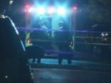 Apšaudē Čikāgā viens bojāgājušais, četri ievainoti