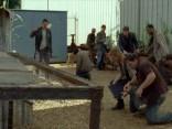 """Walking dead"" 7. sezonas treileris"