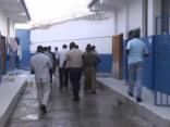 Haiti no cietuma izbēguši 174 ieslodzītie