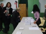 Francijā notiek konservatīvo nometnes priekšvēlēšanu otrā kārta