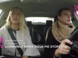 Video: Liene& Raitis