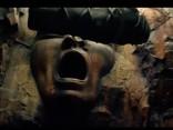 """Kino rullītis: Toms Krūzs un jaunā """"Mūmija"""""""