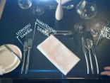Restorāna etiķete: 2. daļa  (sadarbībā ar FERMA)