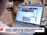 Kā ieinteresēt bērnu lietot vērtīgu digitālo saturu?