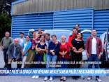 Patiesā aina patvēruma meklētāju nometnēs Austrijā un Ungārijā