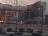 Bulgārijā kravas vilciena avārijā gājuši bojā vismaz četri cilvēki