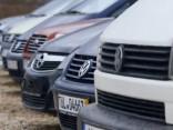Būs jauna lietotu automobiļu tirdzniecības kārtība