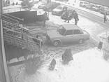 Ужасная авария: почему нужно всегда быть готовым к опасности