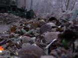 Skumja vēsts alus cienītājiem - Rīgā avarējusi fūre