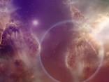 Назван наиболее вероятный способ контакта с инопланетной цивилизацией